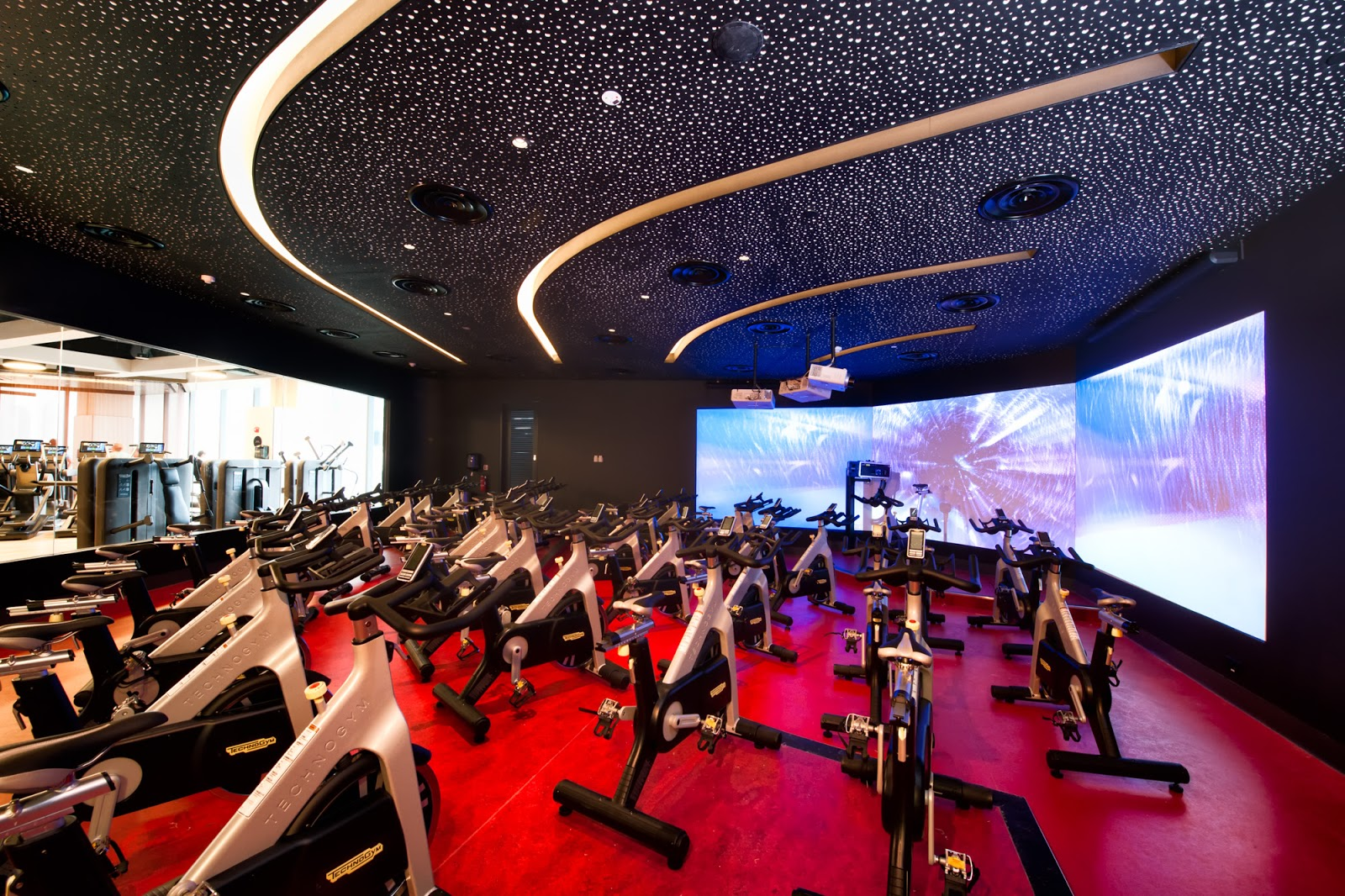 virgin active Virgin active in florence, reviews by real people yelp is a fun and easy way to find, recommend and talk about what's great and not so great in florence and beyond.